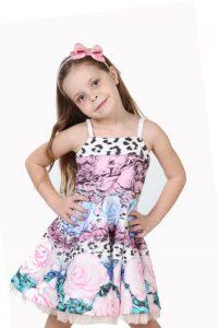 vestido-infantil-miss-cake-moda-infanto-juvenil-510225-2
