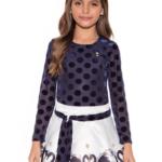 conjunto-saia-e-blusa-diforini-moda-infanto-juvenil-121695
