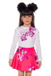 conjunto-shorts-saia-e-blusa-diforini-moda-infanto-juvenil-121702