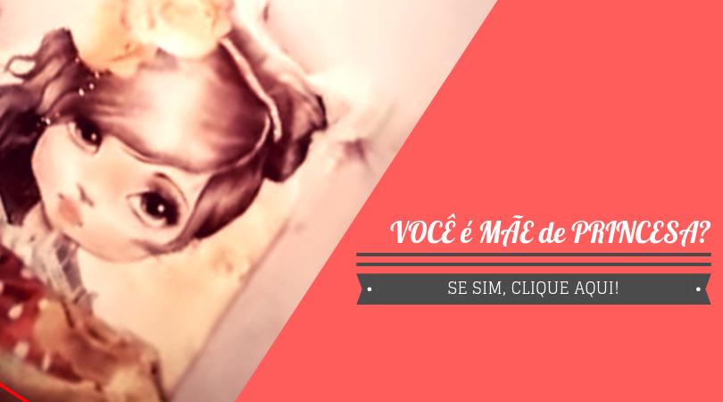 Coleção - Diforini -Miss Cake - Anjo D'Agua - 2019